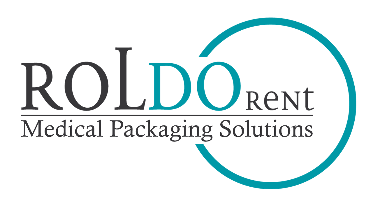 Roldo Rent Logo