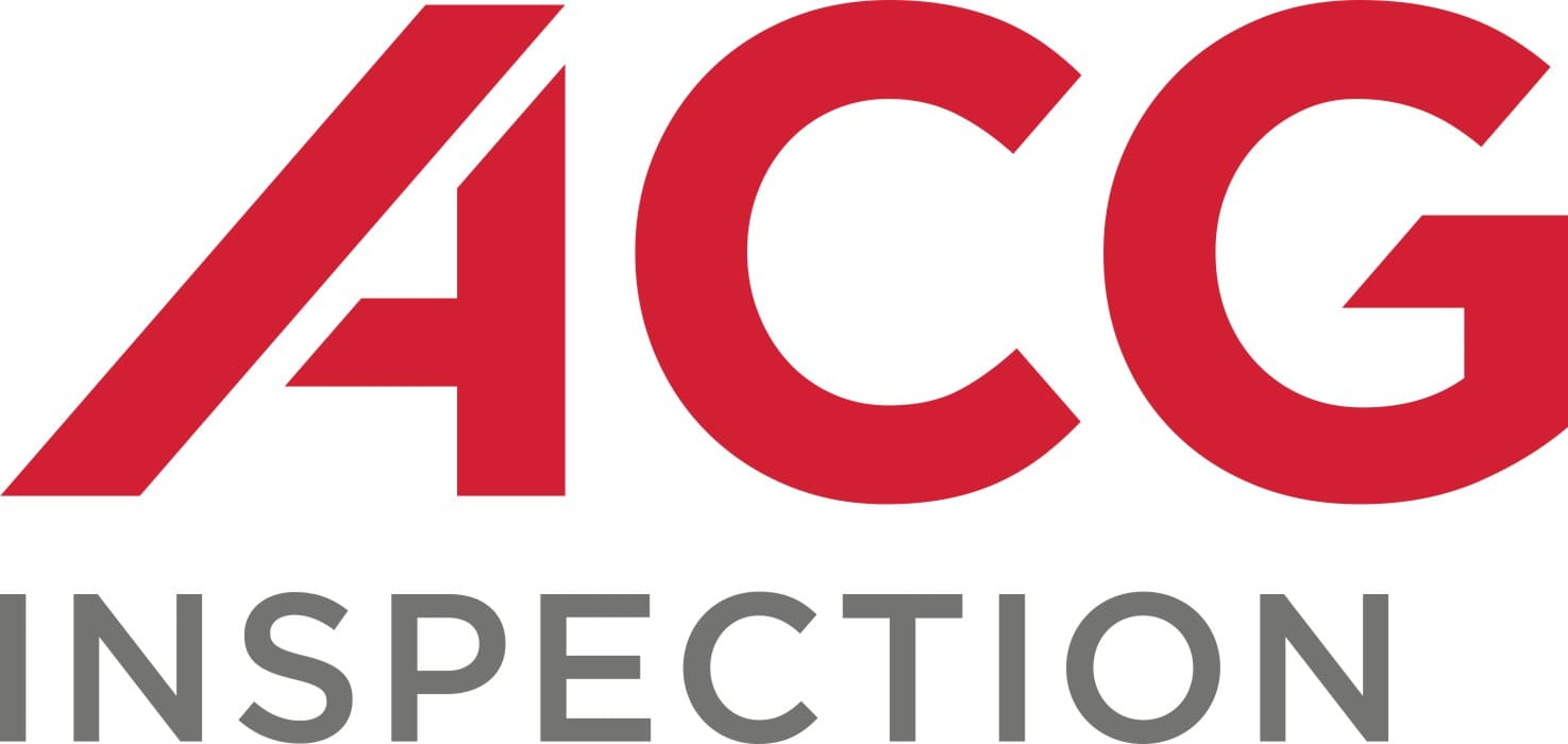 ACG Inspection Logo