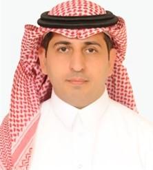 Azzam Al Othman