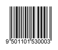 10 steps to barcode your product - Barcodes | GS1