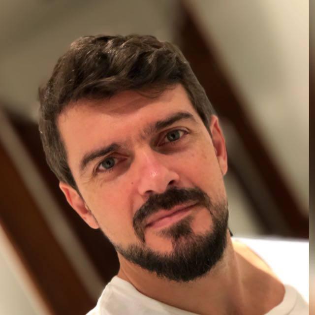 Cristiano Gregis