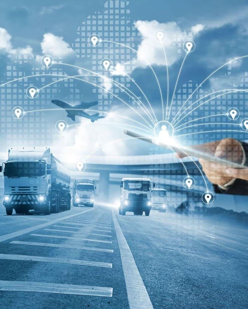 Public Policy - Digital Transformation - Digital Customs
