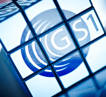GS1 Traceability Standards
