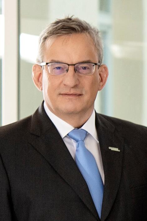 Dr. Meinrad Lugan