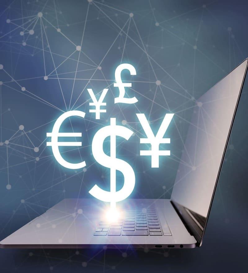 Public Policy - Digital Transformation - E-Invoicing