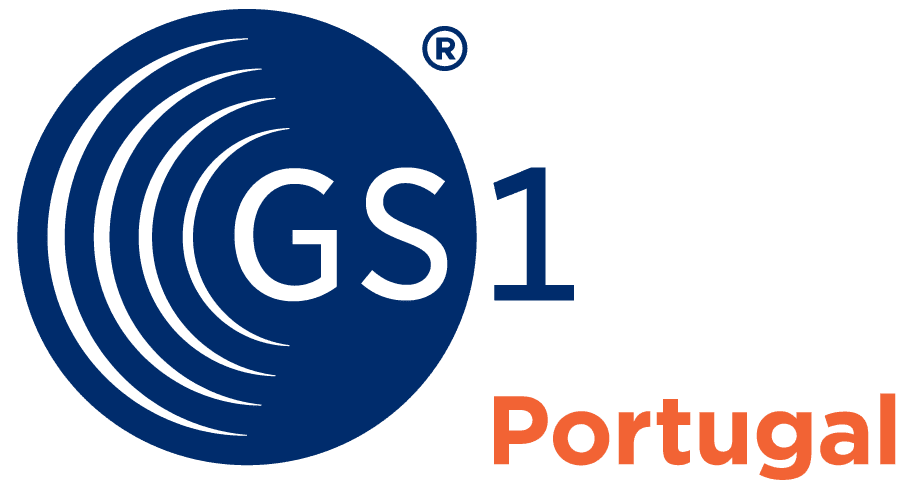 GS1 Portugal Logo