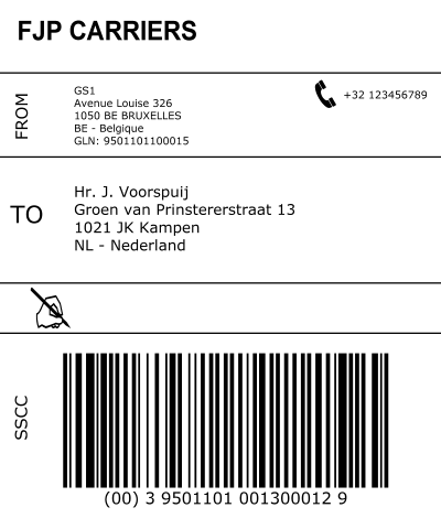 harmonised_parcel_label_simple_small.png