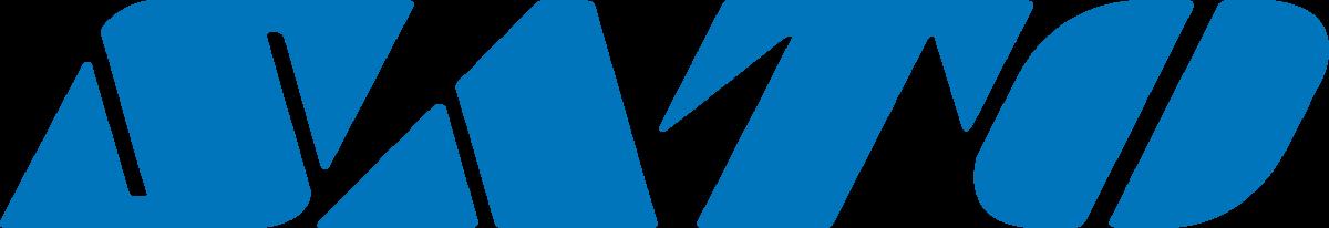SATO Logo