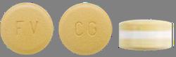 3.1 Pill - Image 0