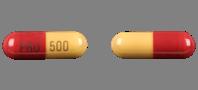 3.2 Caplets/Capsules - Image 0