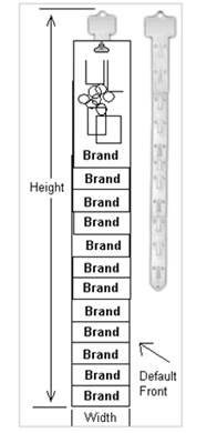 4.4 Hanging-item - Image 3