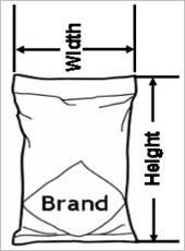 4.5 Flexible packaging - Image 1