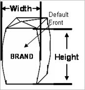 4.5 Flexible packaging - Image 7