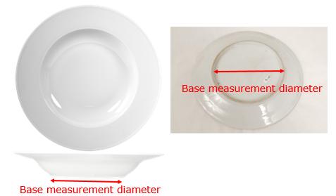 4.13 Determining the marketing/usable sizes - Image 3