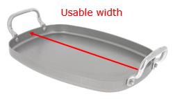 4.13 Determining the marketing/usable sizes - Image 5