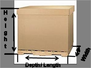 5.6 Bulk loads on shipping platforms - Image 0