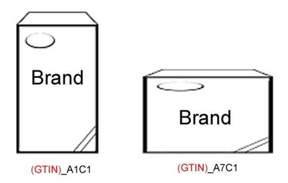 3.2 GTIN based file naming - Image 2