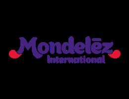 Mondeléz International