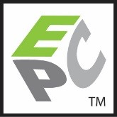 GS1 Guidelines for EPC/RFID
