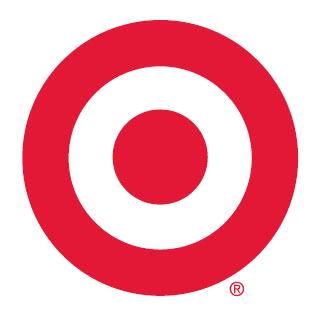 Target see success in GDSN Major Release 3 migration