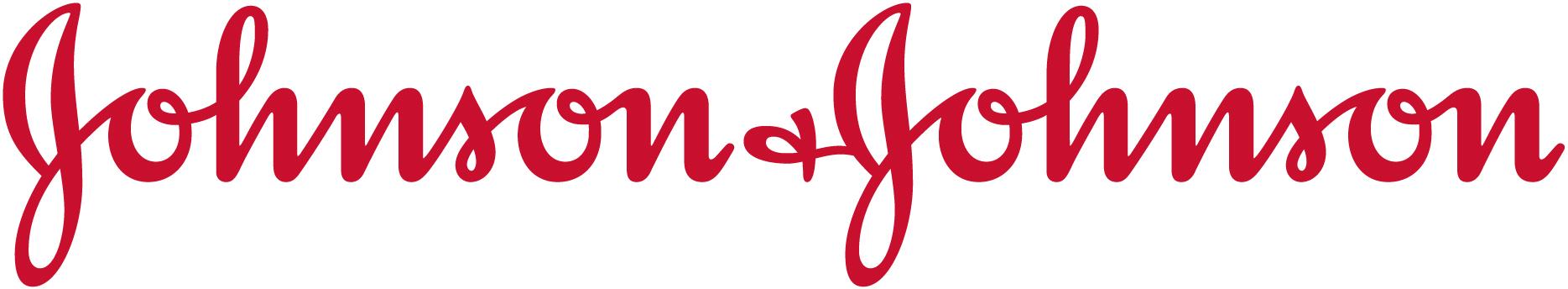 j-j-logosignature