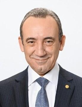 José Lopez - In memoriam