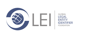 GLEIF-accredited global LOU certificate