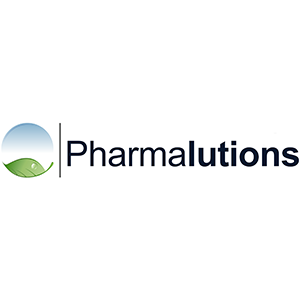 pharmalutions-logo