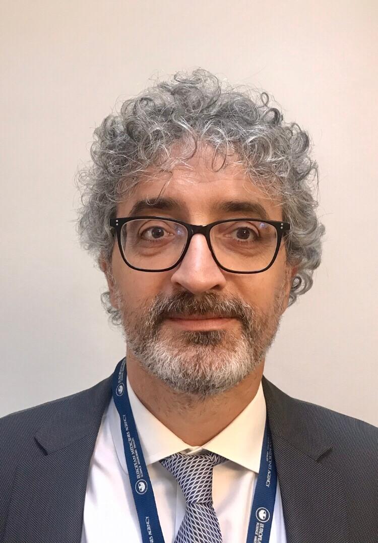 Riccardo Luigetti