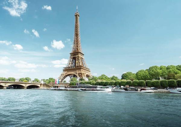 Healthcare Conference Paris 2020