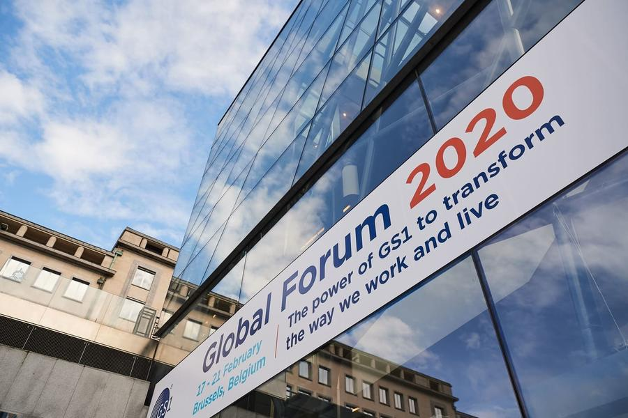 Global Forum 2020 Post-event Newsletter