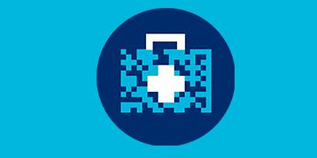 GS1 Healthcare icon