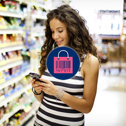 Setting the foundation for the future of retail commerce