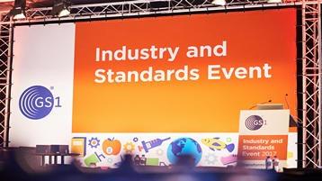 Standards Event 2017 - Event Photos Block