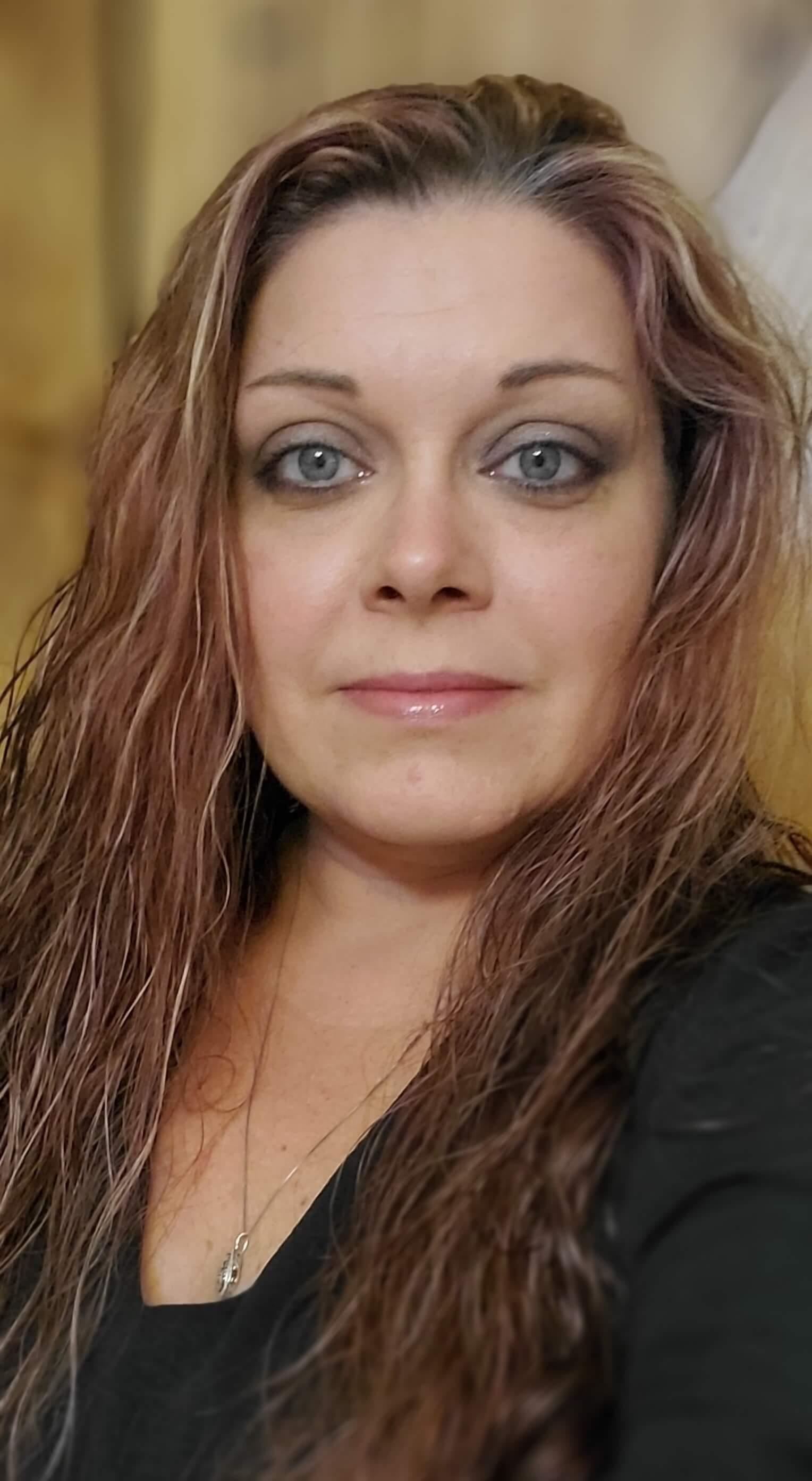 Tasha Gowin