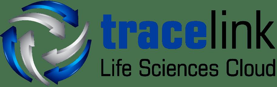 Tracelink Logo